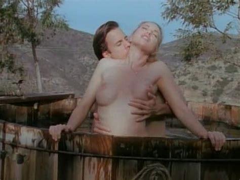 Naked Ashlie Rhey In Bikini Hoe Down
