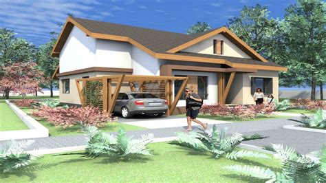 small house designs  small row house interiors house design small house plans design