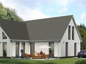 Haus Bauen Gut Und Günstig : systemh user g nstig und gut vqc ~ Michelbontemps.com Haus und Dekorationen