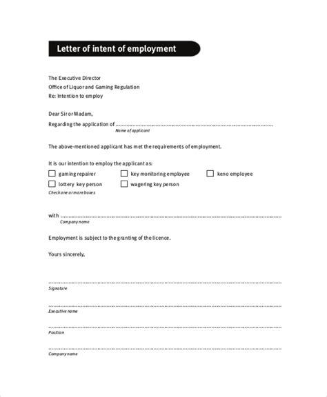 sle letter of intent intent letter for scholarship application 28 images 6966