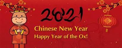 Chinese Ox China Horoscope Greetings Spring Dates
