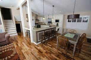 split level floor plans 1970 tri level open kitchen remodel this is almost exactly our floor plan and how i 39 d like to open