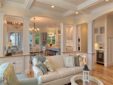98+ Beach Cottage Living Room Decor  Cottage On The Beach