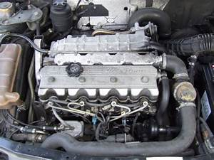 Pompe A Eau Chrysler Voyager 2 5 Td : chauffage int rieur oui si webasto page 7 ~ Gottalentnigeria.com Avis de Voitures