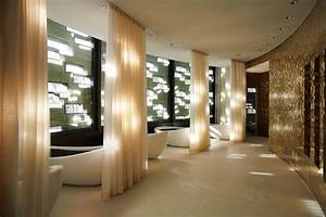 10 of the Best Spa Interior Design in the World — ADI Pool