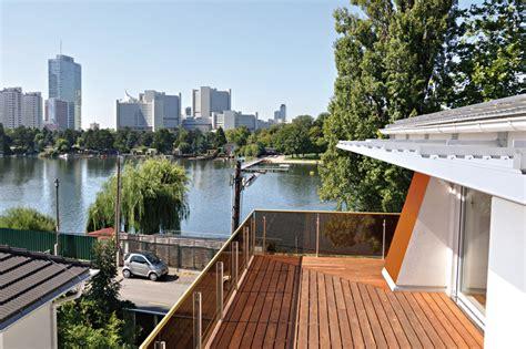 Haus Kaufen Wien Neue Donau by 196 Rzte Exklusiv Wohnen Am Wasser