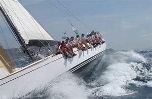 Heineken Regatta: Charter a Yacht! | Select Yachts