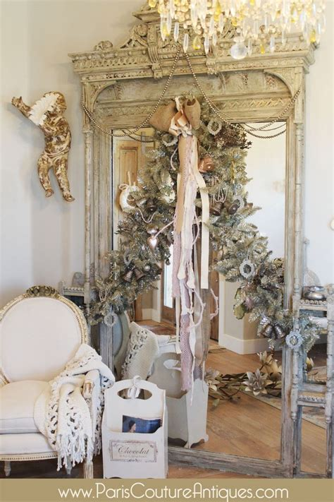 254 Best Images About French Country European Farm House My New House On Pinterest Mantles