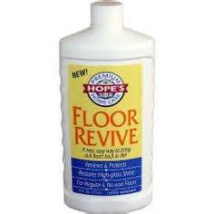 quot how to quot marble repair cleaning method to fix lysol