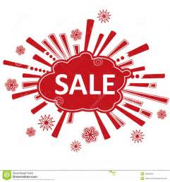 designer sale sale design stock images image 34825024