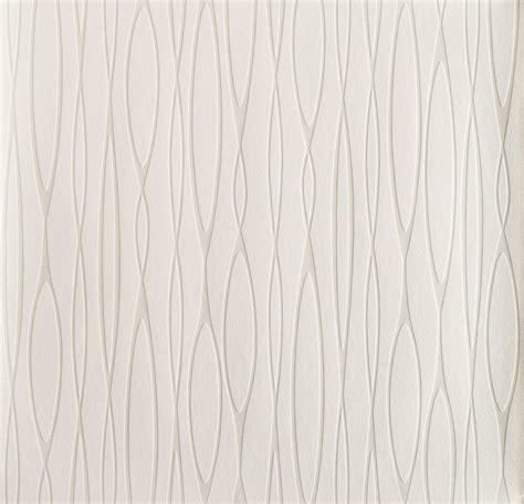 papier peint design chambre papier peint design chambre a coucher 150301 gt gt emihem com