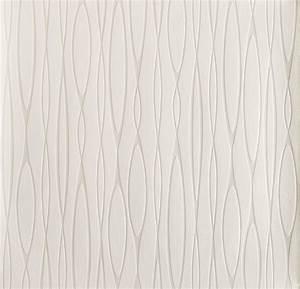 Comment Enlever Le Papier Peint : j aime l effet du papier design dans ma chambre ~ Dailycaller-alerts.com Idées de Décoration