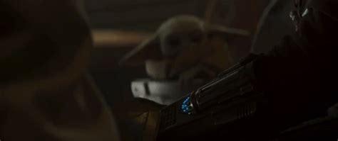 Trailer Analysis: 'The Mandalorian' Season 2 teases Jedi ...