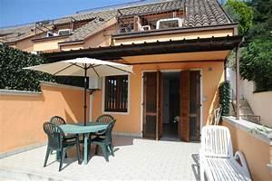holidays residence vacanza in liberta With katzennetz balkon mit mr reisen defne garden