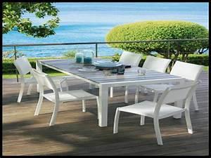 Balancelle Jardin Ikea : cool plaire leclerc jardin concernant leclerc mobilier de jardin salon de jardin ides conception ~ Teatrodelosmanantiales.com Idées de Décoration