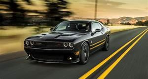2017 Dodge Challenger | Lampe Chrysler Dodge | Visalia, CA