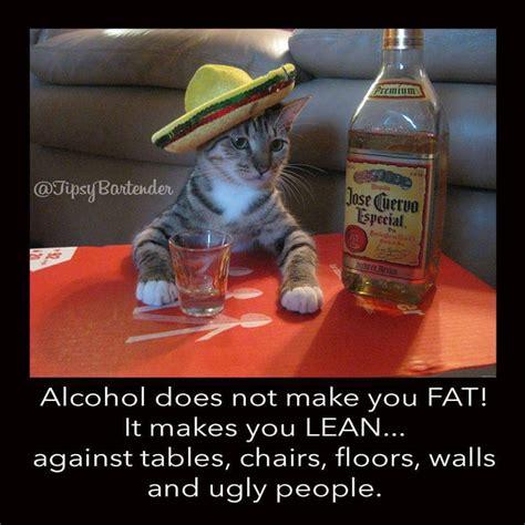 Tequila Meme - the best tequila memes memedroid