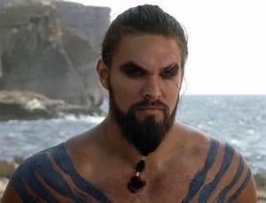 Neko Random: Th... Dothraki Wedding Quotes