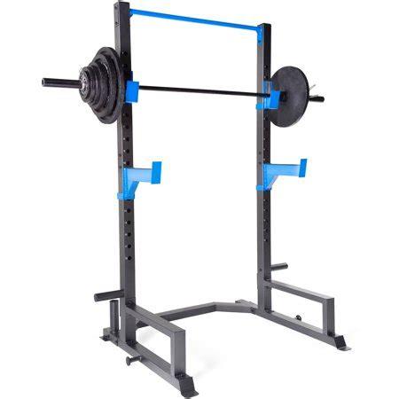 weight rack walmart fuel pureformance power rack with 300 lb weight set