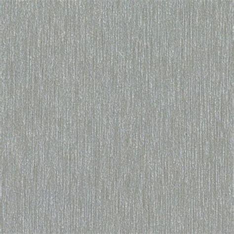 silver laminate wilsonart caulk 5 5 oz satin stainless 4830 wa 4830 5ozcaulk cabinetparts com
