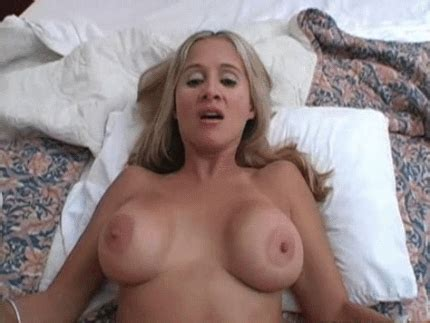 Divorced Mom Janet In Cock Action After Her Divorce