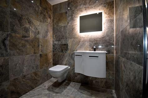 wetrooms  bathroom sanctuary cottingham