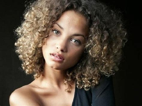 curly haircuts for black 50 trendy curly hairstyles for black