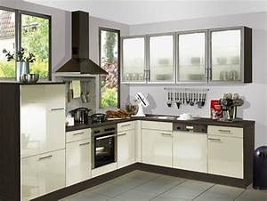different types of kitchen layouts openplanned With l type small kitchen design