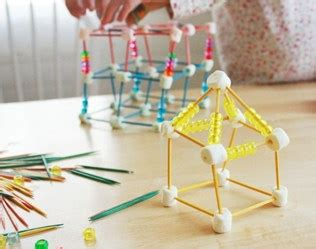 easy stacking  building projects  kids