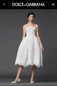 wedding dress dolce gabbana wedding dresses pinterest With dolce and gabbana wedding dress