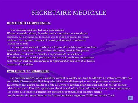 prix formation secretaire medicale secretaire medicale et medico sociale 28 images titre professionnel secretaire assistant e