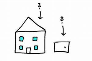 Nutzfläche Berechnen : din 277 nutzfl che und nettogrundfl che das ist der unterschied ~ Themetempest.com Abrechnung
