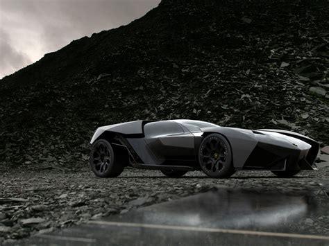 Lamborghini Ankonian Concept.ankonian01