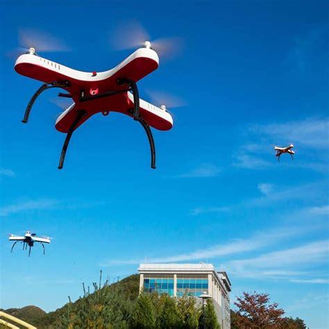 century drone home facebook