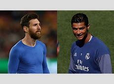 When and where to watch El Clasico, Real Madrid vs