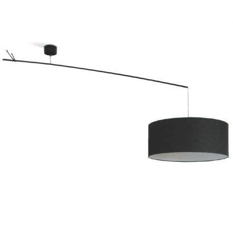 choix de couleur pour cuisine suspension déportée lustre déporté design newton