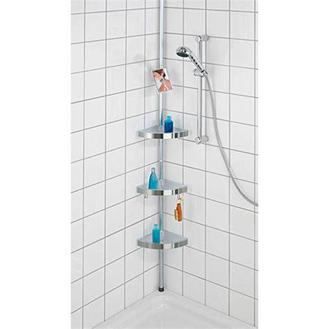 duschkabine für die badewanne eckregal f 252 r badewanne bestseller shop f 252 r m 246 bel und