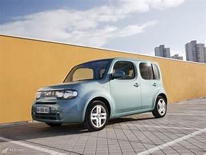 Nissan Cube Preis : nissan cube bilder der w rfel von nissan ~ Kayakingforconservation.com Haus und Dekorationen