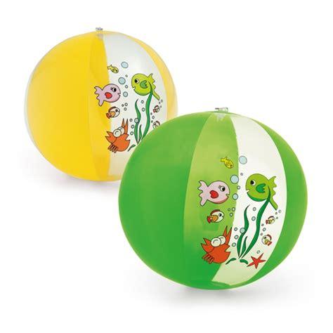 Watermelon - Pludmales bumba 0698259