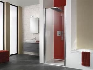 Fugenlose Wandverkleidung Bad : fugenlose wandverkleidung f r ihre bad oase ~ Michelbontemps.com Haus und Dekorationen
