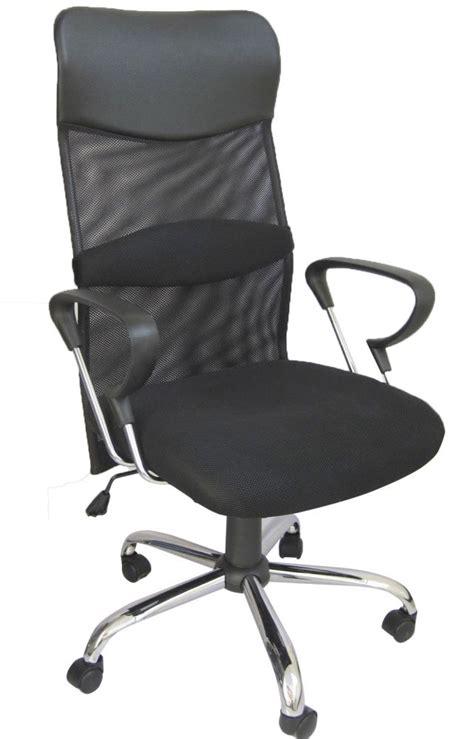 sedie uffici sedia ufficio quot net quot 46x85x46h cm