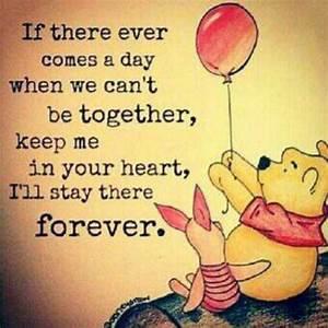 Cute Disney Quotes About Friendship. QuotesGram