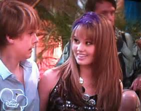 cody bailey relationship the suite life of zack and cody