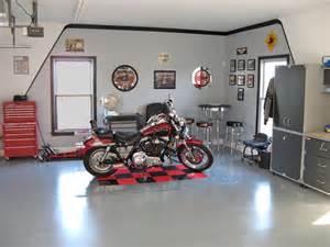 design garage 25 garage design ideas for your home