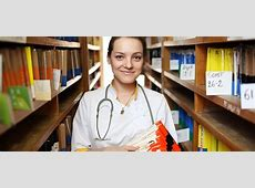 Online Hospital Administration Course offered by Medvarsity