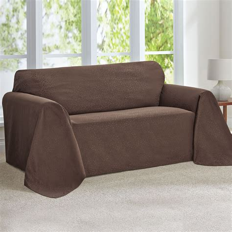 slipcover for leather sofa leather sofa covers ikea pet proofing furniture comfort