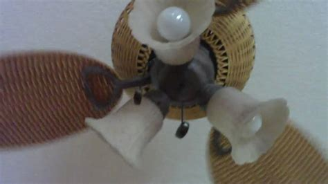 ceiling fan winter mode how to keep your home warmer with a ceiling fan exle