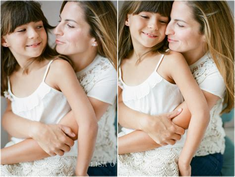 MOTHER AND DAUGHTER PHOTOSHOOT, FORT COLLINS COLORADO FINE ART PORTRAIT PHOTOGRAPHER ? Lisa O
