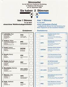 Bundestagswahl Wen Wählen : bundestagswahl 2013 ii wen soll ich w hlen politik 2 go ~ Lizthompson.info Haus und Dekorationen
