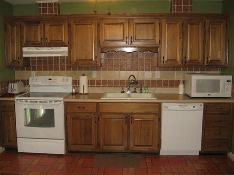 poplar wood kitchen cabinets poplar kitchen cabinets procraft woodworks 4312